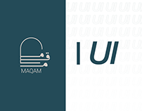 Maqam Ui