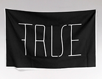 True/False Flag