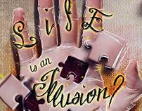 Illusion?