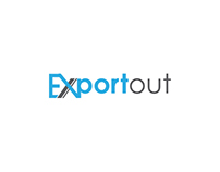 Exportout