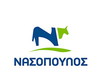 Nasopoulos Meat Company