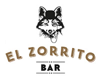 El Zorrito. Bar - Restaurante