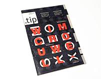Publicación TIP| Aprendiendo del Siglo XX