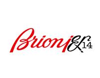 Brioni Orient Express 2014