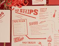 22Ships