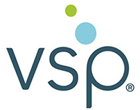 UX Lead at VSP Global