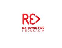 RESCUE AND EDUCATION / RATOWNICTWO I EDUKACJA