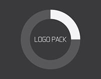 logo pack 1