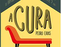 A Cura - Pedro Eiras