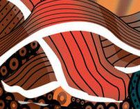 Corporate & Branding Identity: Talawa (v.2)