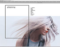 Alienina