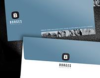Borges Odontologia | ID