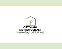 OrMe - orti metropolitani torinesi