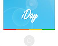 iDay App