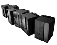 boites noires