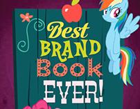 MLP Brand Guide
