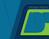design fabric