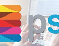 PrimerServer - logo