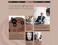Sosa & Soto