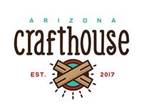 Craft Company Branding