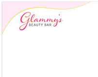 Glammy's Beauty Bar