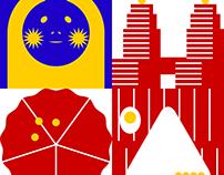 Anak-anak Malaysia