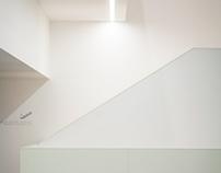 Plataforma das Artes - Guimarães