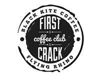 First Crack Identity