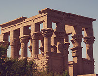 Temples of Luxor & Aswan