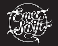 Emer Swift