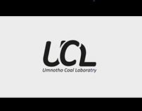 Umnotho Coal Lab