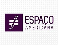Portfolio Espaço Americana