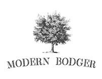 Modern Bodger