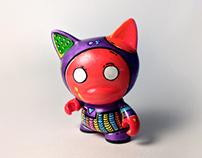 Project Astrocat