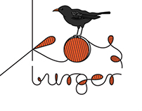 Logo Kosburger