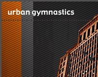 Urban Gymnastics