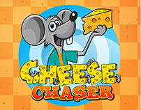 Cheese Chazer