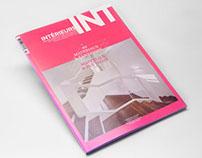 Intérieurs Magazine 60