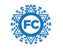 Forest City Hebrew Benevolent Society