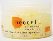 Neocell: Pharma/Cosmetics Design