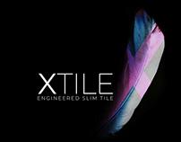 X Design