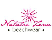 Natalie Zena Beachwear