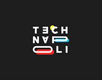 _Technapoli_