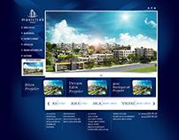 Web Tasarım (2012)
