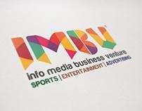 IMBV / IMS / IME / IMA .. Branding .