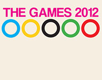 THE GAMES 2012
