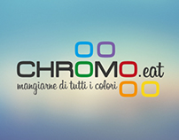 Chromo.eat