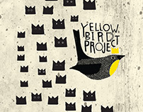 Yellow Bird Project