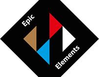 Epic Elements