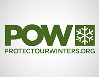Protect Our Winters